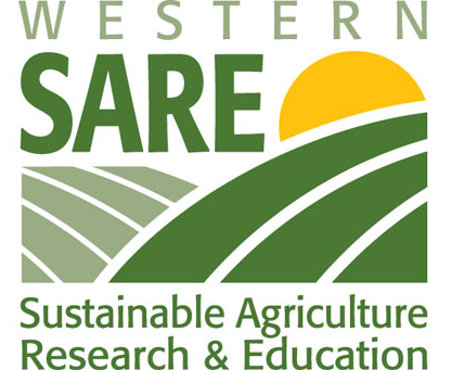 Welcome to The WSARE Vermicompost Research Grant