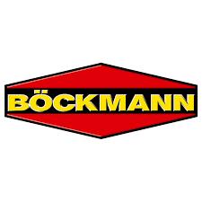 logo-Böckmann.png