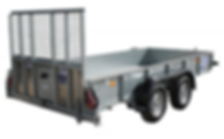 Ifor williams GD 125.png