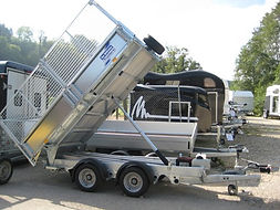 ifor williams TT 3017 GE-3.JPG