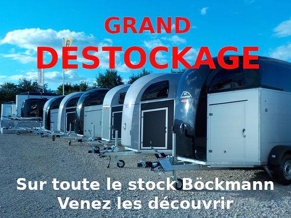 destockage bockmann.JPG