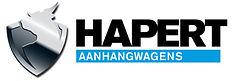 logo HAPERT.jpg