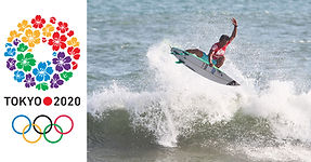 Surfing-in-the-Olympic-Games.jpg