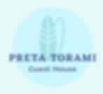 preta logo_edited.png