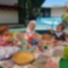 Infant Meeting.jpg