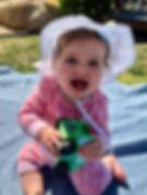 Happy Infant.jpg