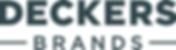 Deckers-Brands-Logo (1).png