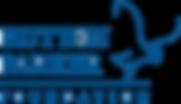 Hutton Parker Logo.png