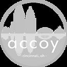Accoy_logo_edited_edited.png
