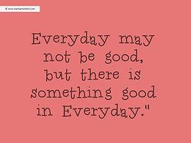 positive quote.jpg