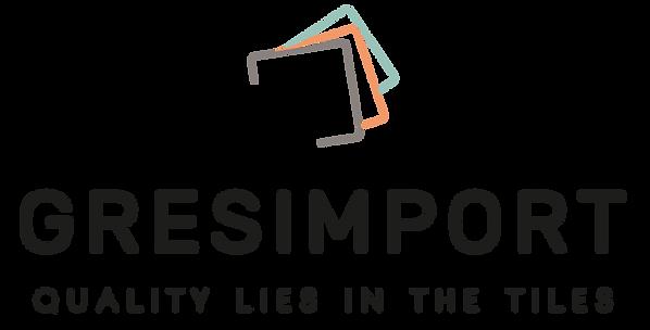 GresImport_logo_slogan.png