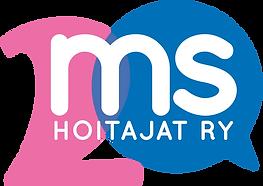 Suomen MS-hoitajat ry