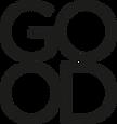 GOOD_logo_black.png