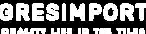 GresImport_logo_vaaka_slogan_white.png