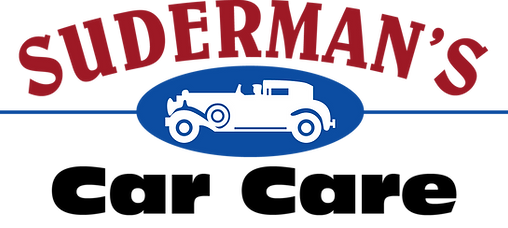 Sudermans Car Care - New.png