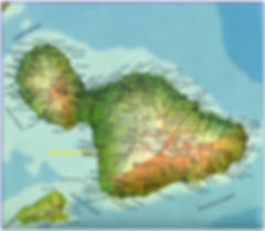 Island_Map_with_KS.jpg