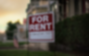 for rent sign.png