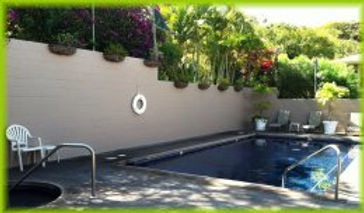 pool image-wall.jpg
