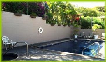 pool image-wall.jpg