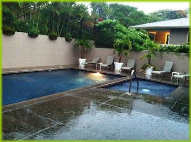 Pool Image-2.jpg