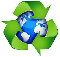 recycle-blue-image.jpg