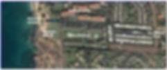 KS Aerial View.jpg