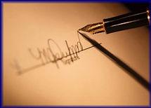 signature_21.jpg
