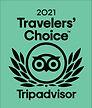 Trip Advisor Award 2021m.jpg