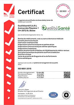 2018_FR_Certificat_ISO_9001-2015_Qualité