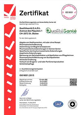 2018_DE_Zertifikat_ISO_9001-2015_Qualité