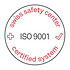 SSC_ISO9001_transparent.png