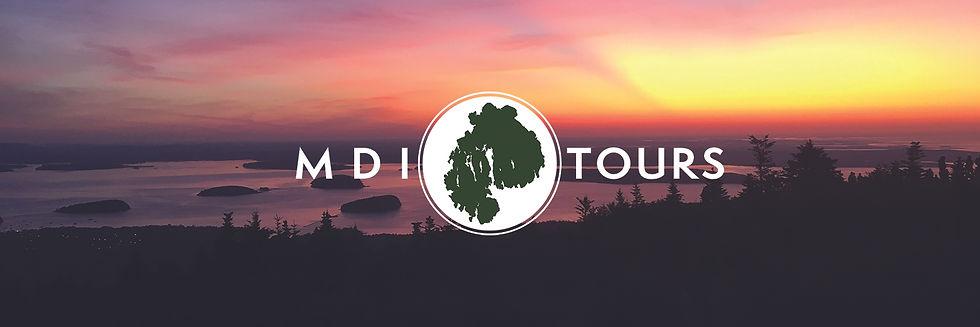 MDI_TOURS_header copy.jpg