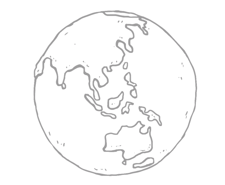World%20vector%20-%20web_edited.png