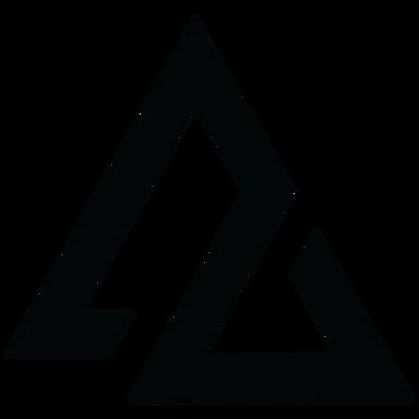 BLK Logo NEW.png