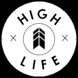 High Schools Groups
