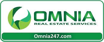 1 - Omnia