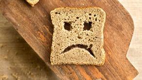 Celiac Disease and Gluten-Free Diets