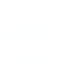u4e-alt-logo%2520(1)%2520(1)_edited_edit