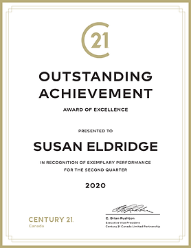 Outstanding Achievement 2ndQ 2020.png
