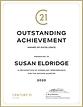 Outstanding Achievement 2ndQ 2020.png