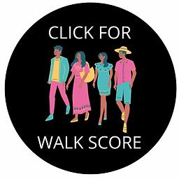 WALK SCORE.png