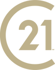 C21 Seal Gold.png