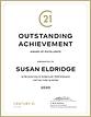 Outstanding Achievement Q3 2020.png