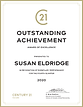 Q4 2020 Outstanding Achievement Award.pn