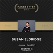 Pacesetter Gold Award Jan-Jun 2021.png