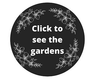 Meet the gardens.png