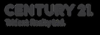 Left Aligned Grey Logo.png