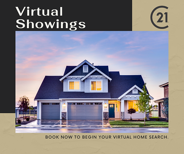 Virtual home search ad.png