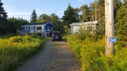 3342 Clam Harbour Road