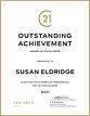 Outstanding Achievement Q3 2021.png